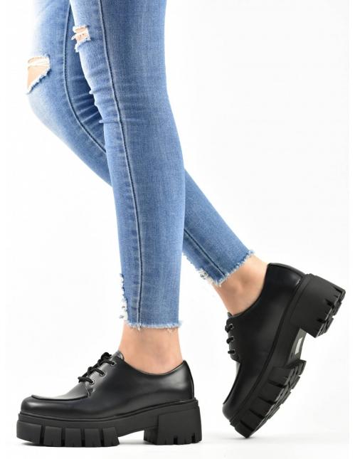 Zapato praga X