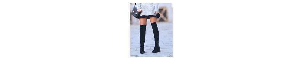 Zapatos para mujer. Calzado para mujer barato y de calidad