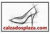 Calzados Plaza